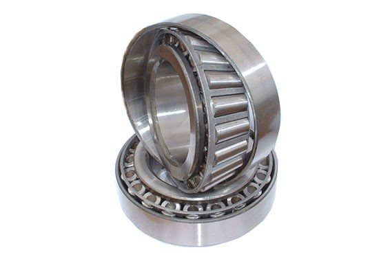 80 mm x 170 mm x 58 mm  KOYO NJ2316R Cylindrical roller bearings
