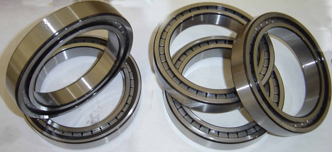 150 mm x 210 mm x 28 mm  KOYO 7930B Angular contact ball bearings