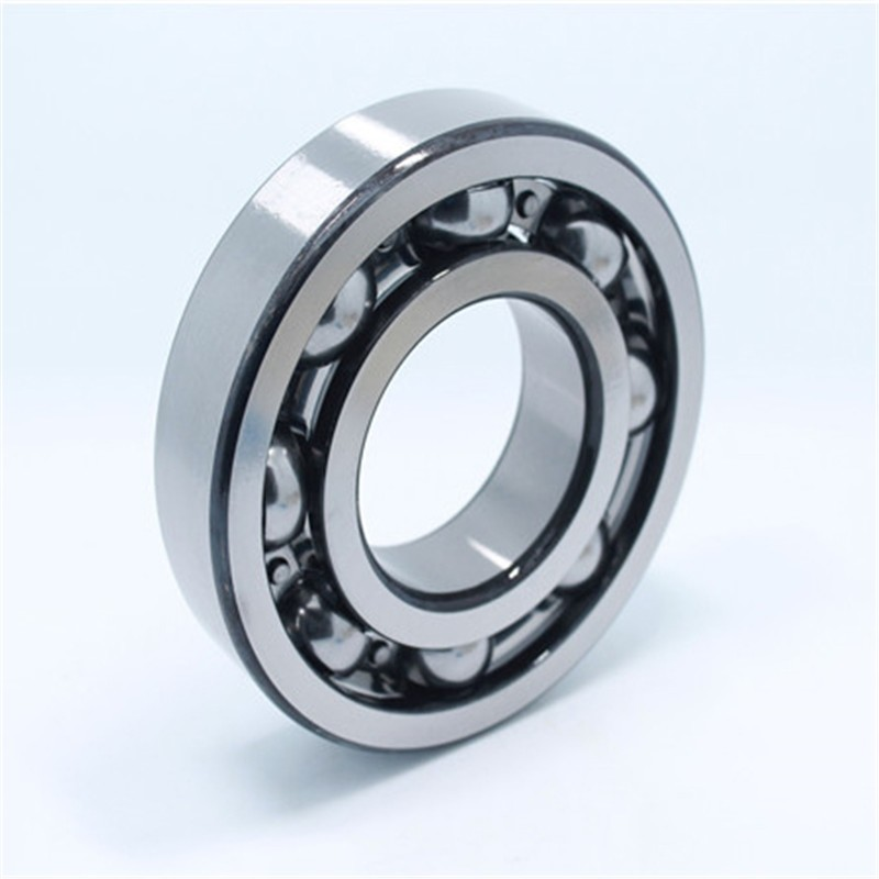 25 mm x 62 mm x 25,4 mm  FBJ 5305 Angular contact ball bearings