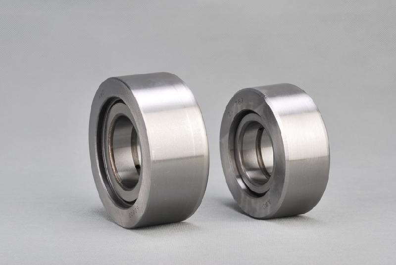 110 mm x 170 mm x 28 mm  SNFA HX110 /S 7CE3 Angular contact ball bearings
