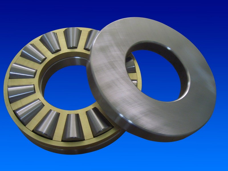 Toyana 7214 B-UD Angular contact ball bearings