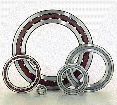 626 627 628 629 Miniature Ball Bearing Full Ceramic Bearing High Precision Bearing