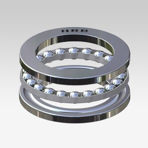 624 Ceramic Bearing Si3n4 4X13X5mm Ceramic Magnetic Size 4*13*5mm 626/627/628/629
