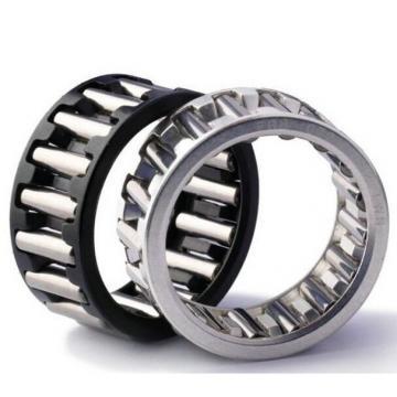 320 mm x 480 mm x 121 mm  NSK NN 3064 K Cylindrical roller bearings