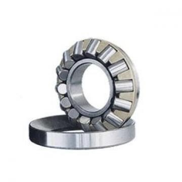Metric Tapered / Taper Roller Bearing 32228 7528e 32230 7530e