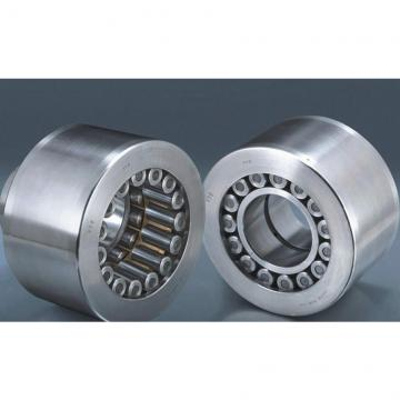 NSK Koyo SKF NTN Timken Super Precision Industrial Sewing Machine Taper Roller Bearing 32226 32228 32230