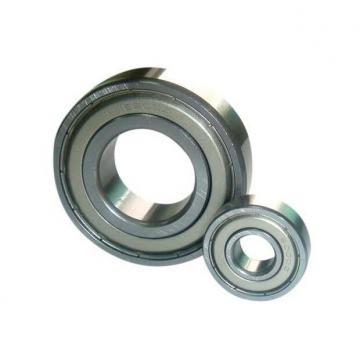 601X, F601X, 601xzz, F601xzz Ball Bearings and Size 1.5*6*3mm Bearings for Fishing Reel