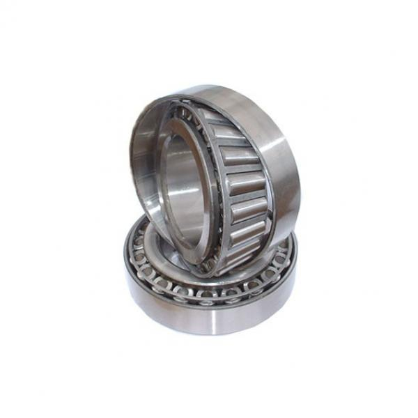 AST NUP309 E Cylindrical roller bearings #1 image
