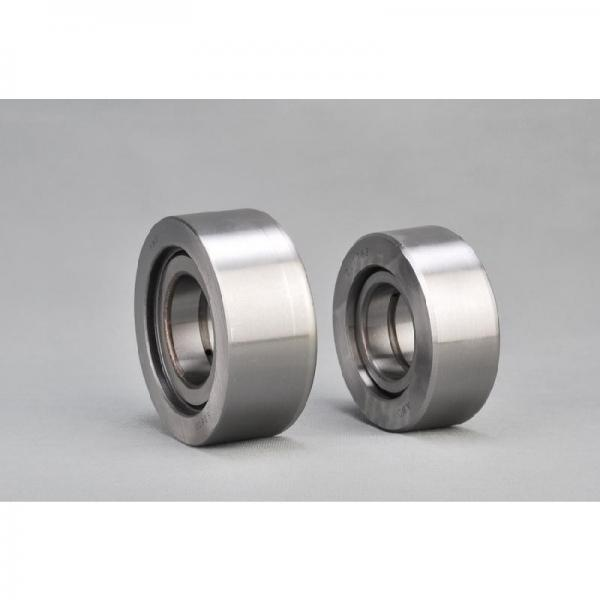 360 mm x 540 mm x 82 mm  NSK NF1072 Cylindrical roller bearings #2 image